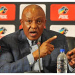 PSL set to get a headline sponsor soon- PSL chairman Khoza