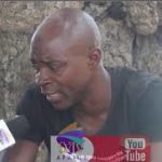 VIDEO: Former Black Stars player Richard Anderson reveals how he was introduced to drugs