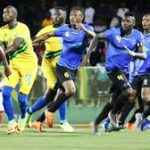 Excitement as Tanzanian Premier League resumes