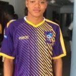 I will choose Kotoko ahead of Hearts -Medeama's Fatawu Sulemana