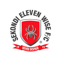 Eleven Wise to unveil newly formed management