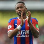 Jordan Ayew is a phenomenon- Crystal palace boss Roy Hodgson