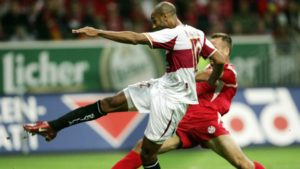 Did Kanoute or Drogba deserve African POTY in 2007?