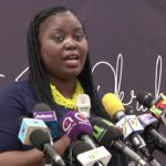 Women's League Board Chairperson reveals financial challenges of clubs during COVID-19