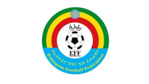 Ethiopian FA extends financial support to regional bodies