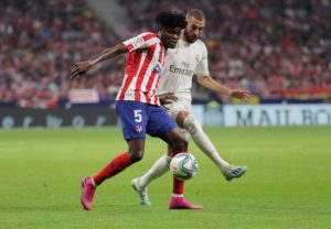 The one key area that makes Thomas Partey to Arsenal a better deal than Liverpool signing Thiago