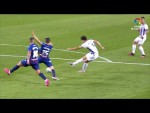Highlights Real Valladolid vs Levante UD (0-0)