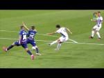 Resumen de Real Valladolid vs Levante UD (0-0)