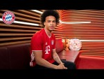 """""""The plan convinced me"""" 