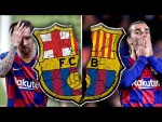 What Has Gone WRONG at Barcelona?! | Continental Club