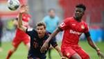 DFB Pokal Final: How Bayern Munich & Bayer Leverkusen Earned Spots in Season Finale