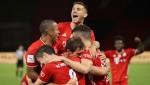 Bayer Leverkusen 2-4 Bayern Munich: Report, Ratings & Reaction as Lewandowski's Brace Seals Domestic Double