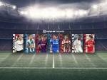 Rueda de prensa Atlético de Madrid vs Real Betis