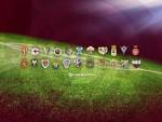Rueda de prensa R. Racing Club vs SD Huesca