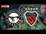 LIVE: K League Football | Seongnam FC vs Pohang Steelers