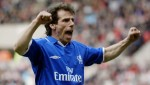 Gianfranco Zola: Remembering Magic Box's Role in Chelsea's Return to Prominence