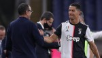 How Are Juventus Going to Win Another Serie A Title Despite Everything Being So Bad?