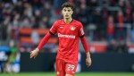 Kai Havertz Looking to Leave Bayer Leverkusen Immediately as Chelsea Ready Move