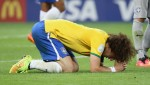 6 Mad & Forgotten Moments From Brazil's Humiliating 7-1 Defeat to Germany