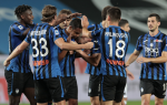 Atalanta for the Scudetto? Why not
