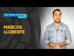 One minute with LaLiga & Nando Vila: Marcos Llorente