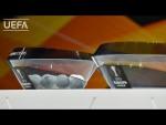 LIVE: UEFA Europa League quarter-final and semi-final draws