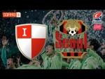 LIVE: K League Football | Busan IPark vs FC Seoul
