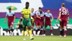 Norwich Relegated From Premier League Following Loss to West Ham