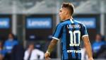 Inter Reduce Asking Price for Barcelona Target Lautaro Martinez to €90m