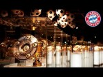 How it all began... FC Bayern's impressive history | Virtual Museum Tour