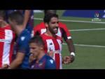 Todos los goles de la Jornada 36 de LaLiga Santander 2019/2020