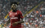 AC Milan midfielder captures the attention of RB Leipzig