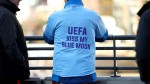 Time for Man City to put UEFA rows in the past