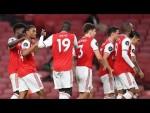 Arsenal 2-1 Liverpool   The Breakdown Live   Premier League