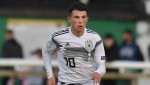 Lazar Samardžić: Things to Know About the Germany Youth International