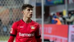 Chelsea Simply Must Sign Kai Havertz Despite Obvious Need for Defensive Improvements