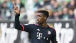 Kingsley Coman Is No Marquee Signing, But He Makes an Awful Lot of Sense for Manchester United