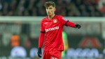 Update on Chelsea's Pursuit of Kai Havertz and Andre Onana