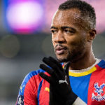 Striker Jordan Ayew suffers defeat with Crystal Palace to Chelsea at home