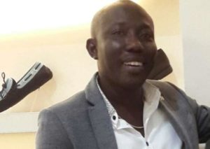 Cancelation of football season: Abdul Salam insists Ghana FA took the right decision