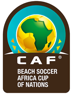 Reopening of bidding process for Beach Soccer Africa Cup of Nations 2020