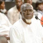 Alhaji Grusah urged to allow people run King Faisal to salvage club