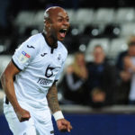 Steve Cooper stresses on the importance of Andre Ayew after Brentford win
