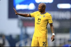 FEATURE: PSG & five clubs who should be looking at Ghana skipper Andre Ayew this summer