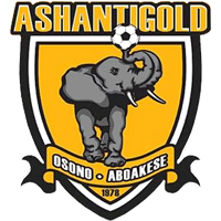 Ashgold new board holds first meeting