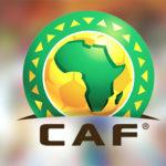 Postponement of FIFA U-20 Women's World Cup 2020 qualifiers