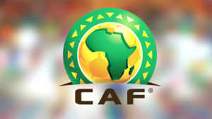 CAF holds stadium safety and security indaba