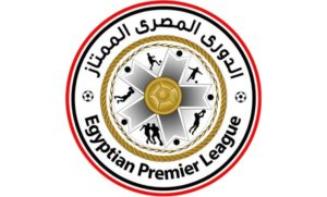 Egyptian Premier League to start in August