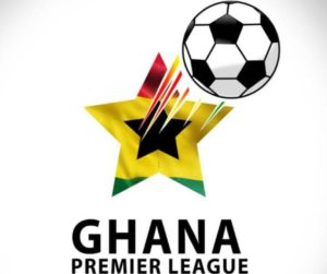 Aduana Stars Board Member Koomson believes pros can add quality to Premier League