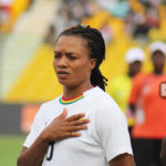 It's painful- Linda Eshun on AWCON 2020 cancellation